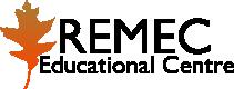 REM Educational Centre